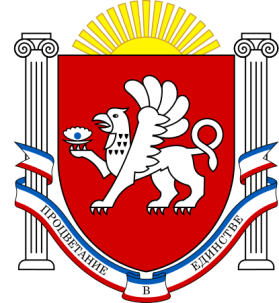 Emblem_of_Crimea.svg